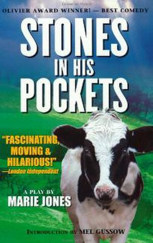 Stones in His Pockets - Image: Stones in His Pockets