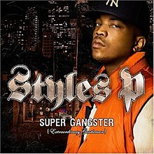 Styles P - Super Gangster (Extraordinary Gentleman).jpg