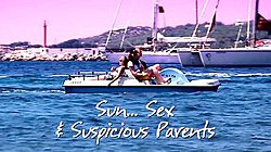 Sun, Sex and Suspicious Parents Title Card.jpg