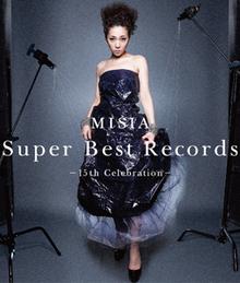 Super Best Records 15e Célébration.png