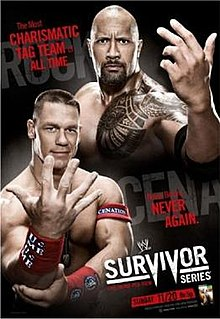 Survivor-series-2011-rock-cena.jpg