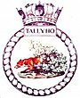 TALLY HO badge-1-.jpg