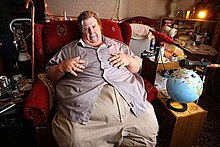 THE-FATTEST-MAN-IN-BRITAIN-2009.jpg