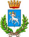 Герб города Таормина
