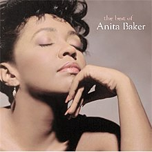 The-Best-Of -Anita-Baker.jpg