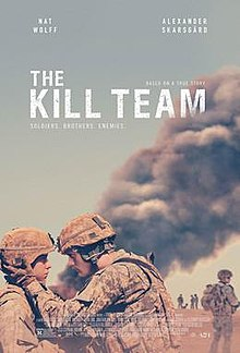 The Kill Team poster.jpeg