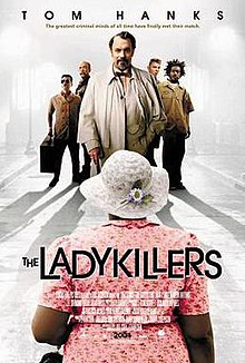 220px-The_Ladykillers_movie.jpg