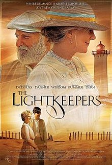 The Lightkeepers eng.jpg