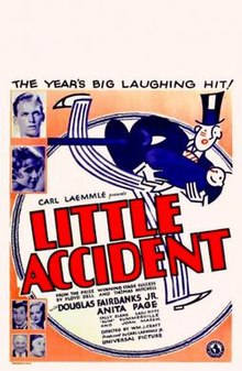 The Little Accident poster.jpg