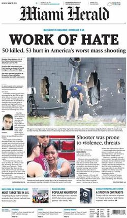 The Miami Herald front page.jpg