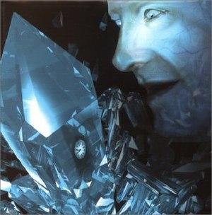 The Prodigal Son (Nektar album) - Image: The Prodigal Son (Nektar album)