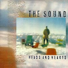 The Sound – Heads and Hearts.jpg