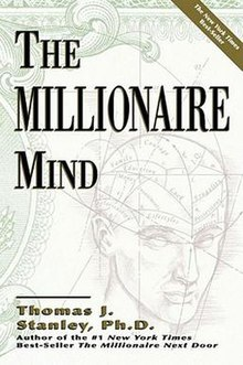 The millioner mind bookcover.jpg
