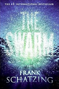The swarm us cover.jpg