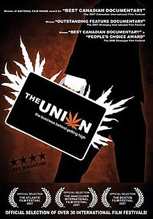 The union movie poster.jpg