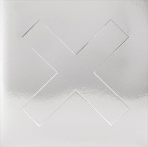 I See You (The xx album)