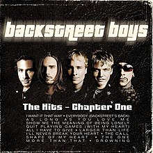 Thehits-chapter1-bsb.jpg