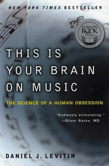 This Is Your Brain On Music, Paperback.jpg
