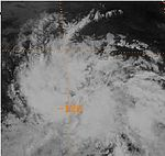 Tropical Depression 11-E 1982.jpg