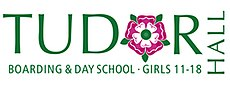 Tudor Hall School logo.jpg