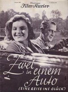 <i>Two in a Car</i> 1932 film