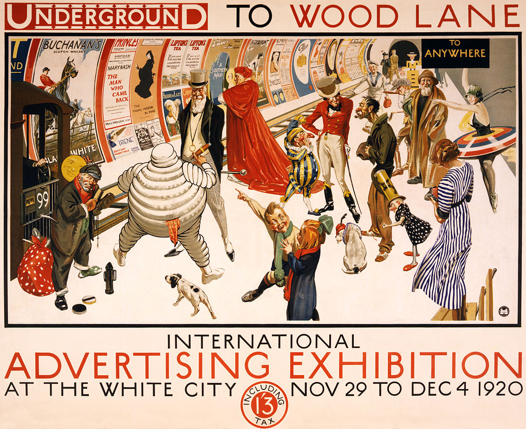 1024px-Underground_to_Wood_Lane_to_anywhere%2C_International_Advertising_Exhibition_at_the_White_City%2C_1920.jpg