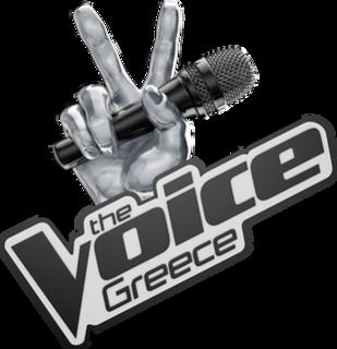 <i>The Voice of Greece</i>