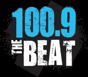 WKCI-FM - Image: WKCI HD2 & W265DB FM Logo