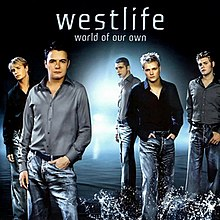 Westlife - World of our own high resolution.jpg