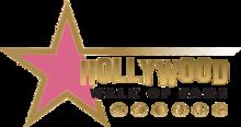 WoF-Logo-Final-400X221.png