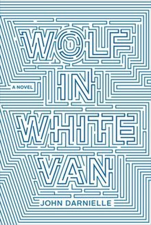 Wolf in White Van.jpg