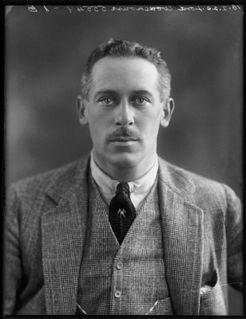 John Wodehouse, 3rd Earl of Kimberley British politician