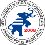 2008 Republican National Convention Logo.png