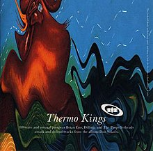 808State-ThermoKings-JP-CD-A.jpg