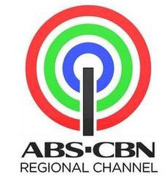 ABS-CBN Regional Channel - Image: ABS CBN Regional Channel logo