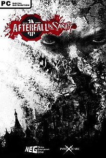 Afterfall Insanity box art.jpg