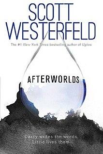 <i>Afterworlds</i>