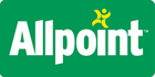 AllpointLogo.png