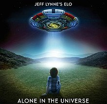 Alone in the Universe - ELO.jpg