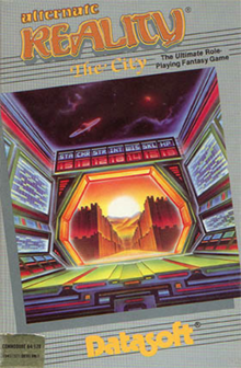Alternate Reality - The City Coverart.png