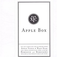 Apple Box.jpeg