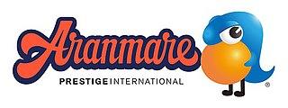 Prestige International Aranmare Yamagata