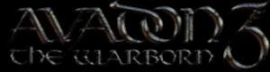 Avadon 3 Logo.png