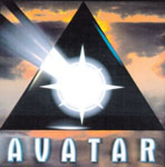 Avatar Press - Image: Avatar Press