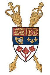 170px-Badge_of_the_Parliament_of_Canada.