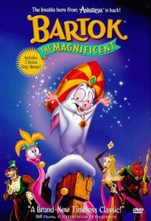 Bartok the Magnificent.jpg