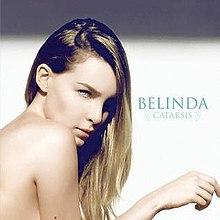 220px-Belinda_-_Catarsis.jpg