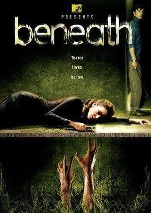 Beneath (2007 film)