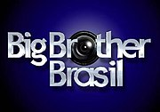 Big Brother Brasil logo 1.jpg
