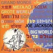 Big World cover.jpg